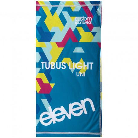 Tubus Light