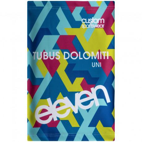 Tubus Dolomiti
