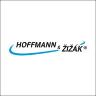 Hofman & Žižák