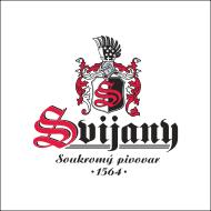 Soukromý pivovar Svijany