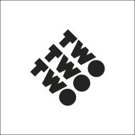 Triple Two